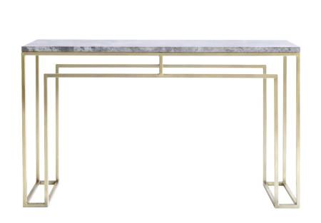 Home industry_Chelsea console