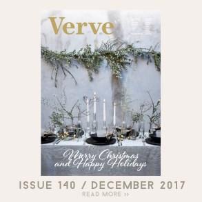 Issue 140   December 2017