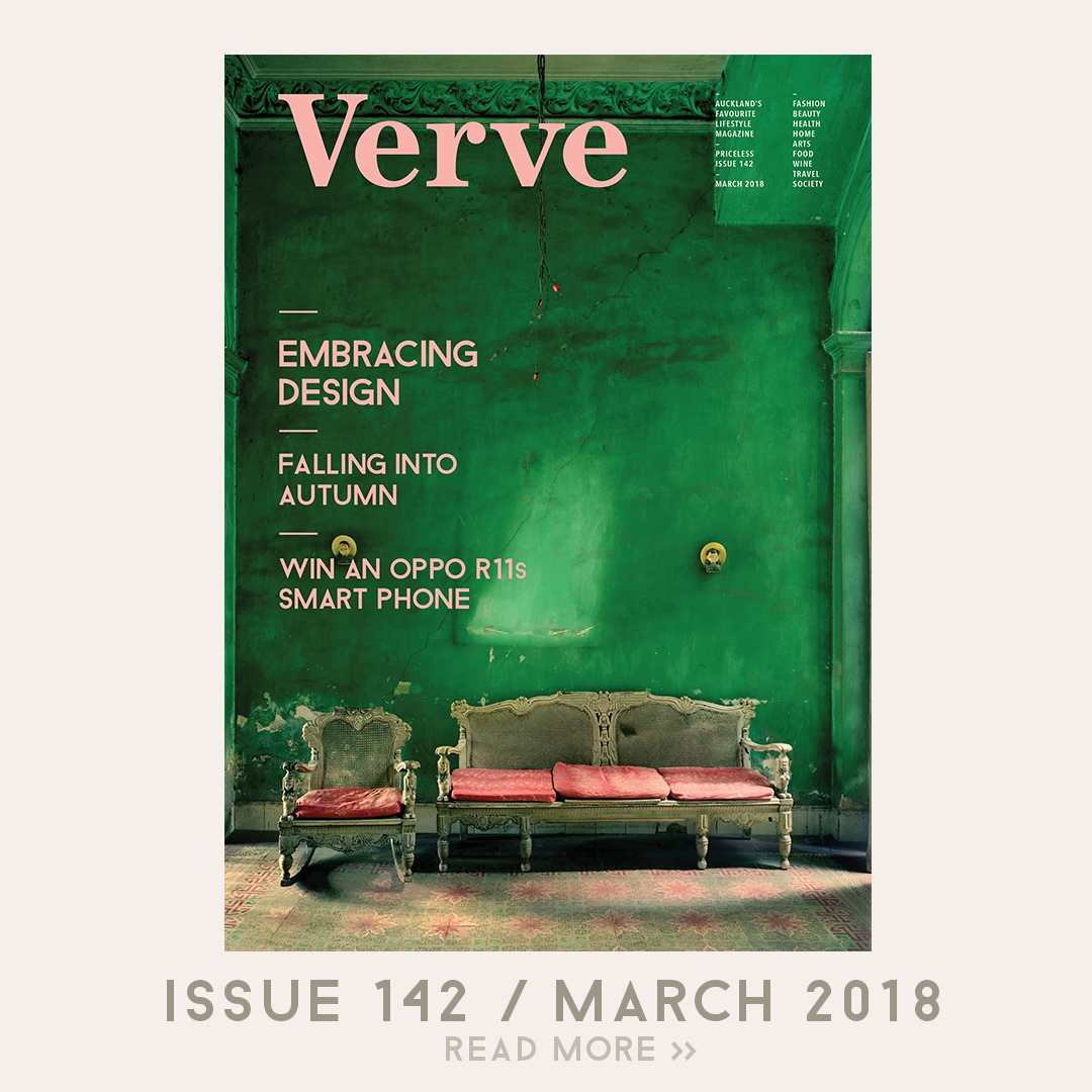Issue 142   March 2018