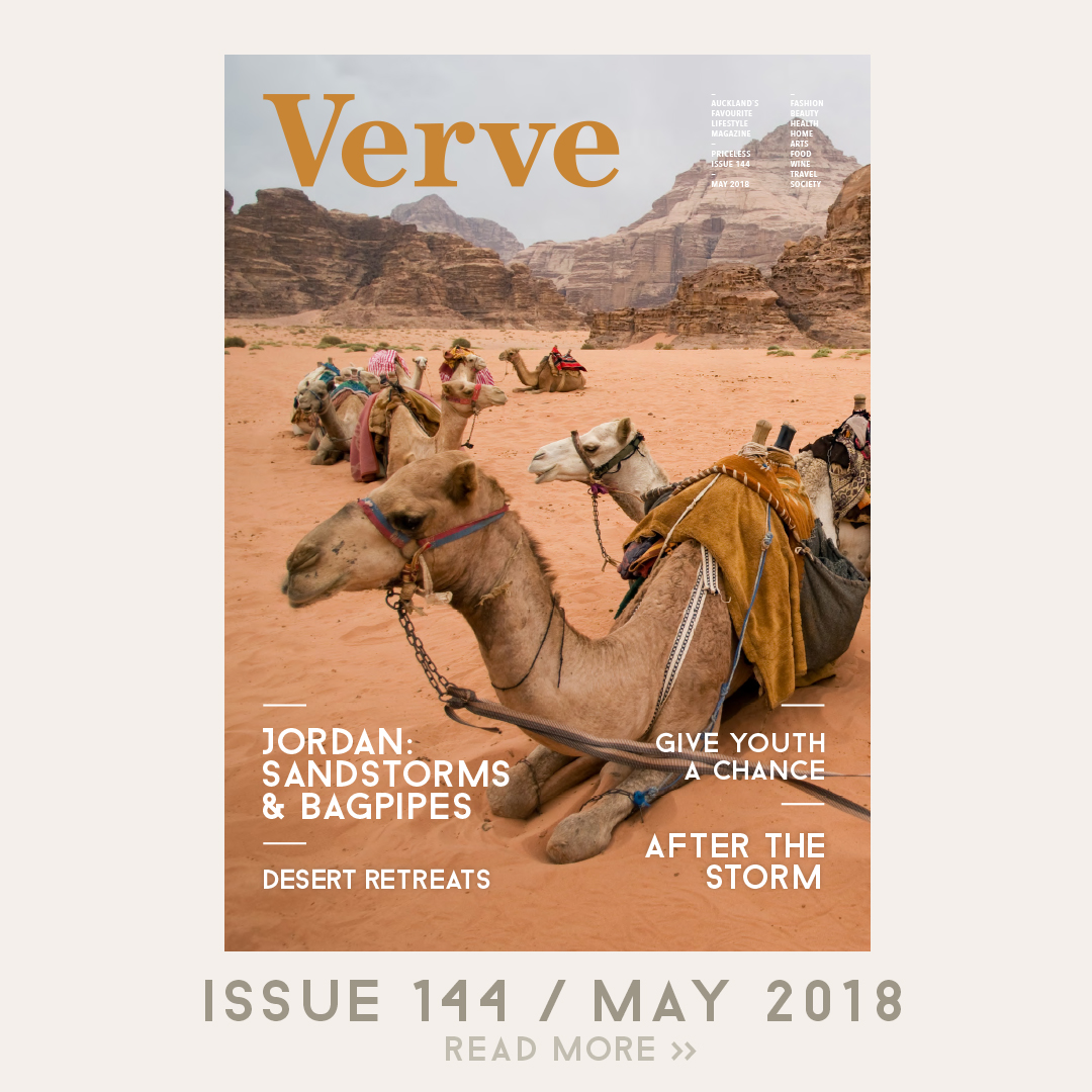 Issue 144   May 2018