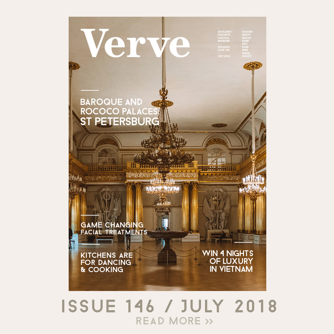 Issue 146 | July 2018