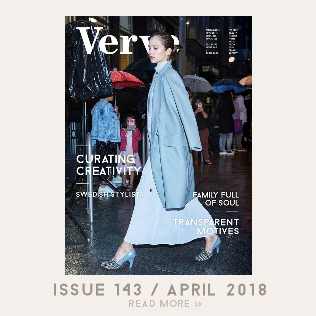 Issue 143   April 2018