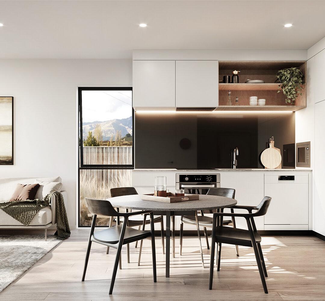 Prime Real Estate - Riverside Residences-04