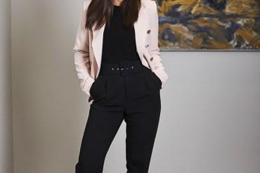 Christine Kearney
