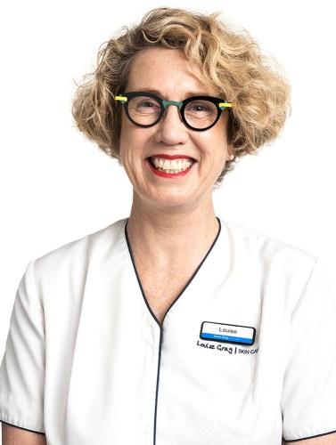 Louise Gray Skin Care