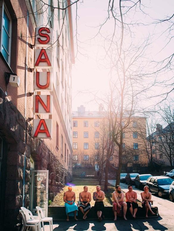 Photography: Jussi Hellsten