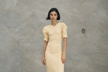 maggie marilyn, The Best One Yet Dress