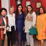 Event, Events, Featured, Online Exclusive, Pallavi Jaikishan, Pomp