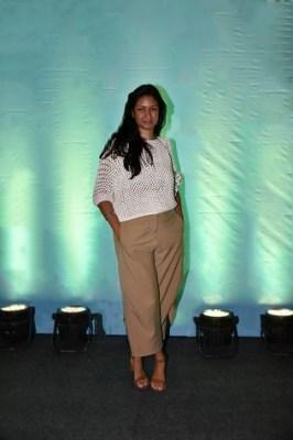 Gauri Devidayal