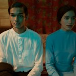 Fallen Angels, Fashion inspired by Wong Kar-wai's movies, Featured, Happy Together, In The Mood For Love, Online Exclusive, Wong Kar-wai