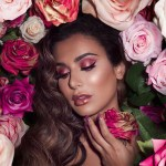 Beauty, Beauty Influencer, Featured, Huda Beauty, Huda Kattan, Make up, Online Exclusive