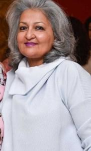 Archana Mariwala