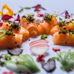 Asian, BKC, Cuisine, Featured, Food, Online Exclusive, Oriental, PaPaYa, Restaurant, Verve Gourmand, Wine & Dine
