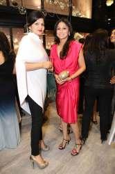 Priyanjali Goel, Ritu Singhal
