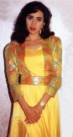 In 1994
