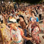 chanel cruise 2016-2017 collection in cuba