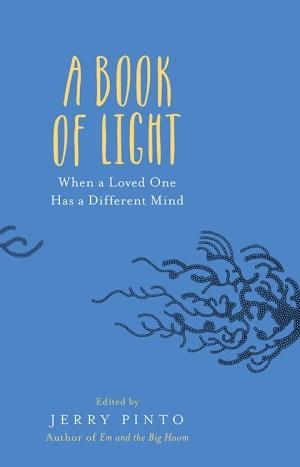 A Book of Light