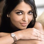 ishwarya-Rai-Bachchan horology watches luxury longines