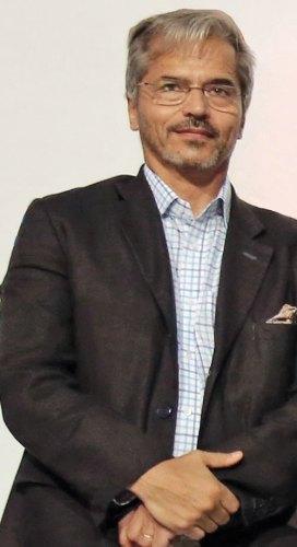 Alejandro Zothner Meyer