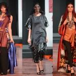 Altynai Osmoeva, Designer, Textile, Ikat, World Ikat Textiles, Bikaner House,