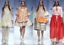 Amit Aggarwal, Amazon India Fashion Week, Amazon India Fashion Week Spring Summer 2017, Fashion Week, Fashion, Designer,