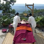 Ananda in the Himalayas, A Destination Spa