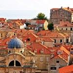 Croatia by Apeksha Maker for Style And The City