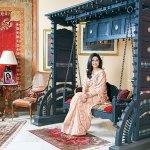 Archana Kumari Singh, Frazer and Haws, Pratapgarh