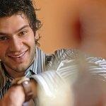 Arjun Mathur, Actor, Assistant Director