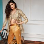 Athiya Shetty, Bollywood Actress, Hero, Mubarakan, Indian Cinema