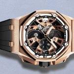 Audemars Piguet, Watches