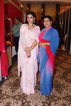 Avantika Kumari, Yuvrani Sangita Singh Kathiwada