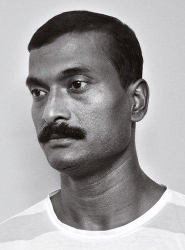 Photograph by Kalakriti Art Gallery