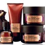 The Body Shop, Beauty