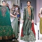 Beauty, Pallavi Mohan, Joy Mitra, Sanjay Garg, Gaurav Gupta