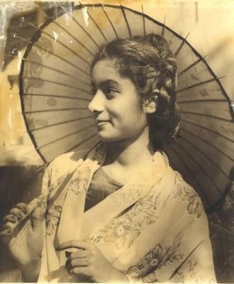 Bhanu Athaiya: In Memoriam