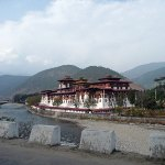 Bhutan, Kingdom of Bhutan, South Asia, located at the eastern end of the Himalayas