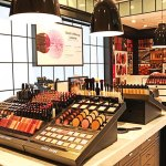Bobbi Brown, make-up brand