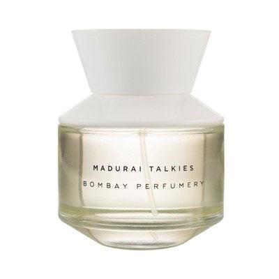 Madurai Talkies by Bombay Perfumery