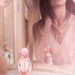 Bulgari, Fragrances, Beauty