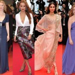 Cannes 2014 day 6 red carpet