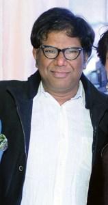 Chintan Upadhay