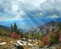 Chopta, Uttarakhand, Travel, silent retreat, India, himalayas