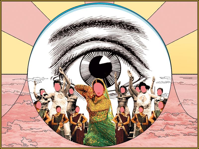 Hindia Cinema