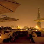 Circa 1193, The Complete Dining Experience, New Delhi
