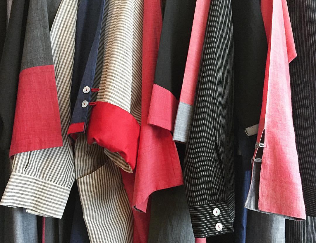 Fashion, Featured, Kishmish, Nikki Kalia, Online Exclusive, Organic, Rekha Bhatia, Style, Sustainable