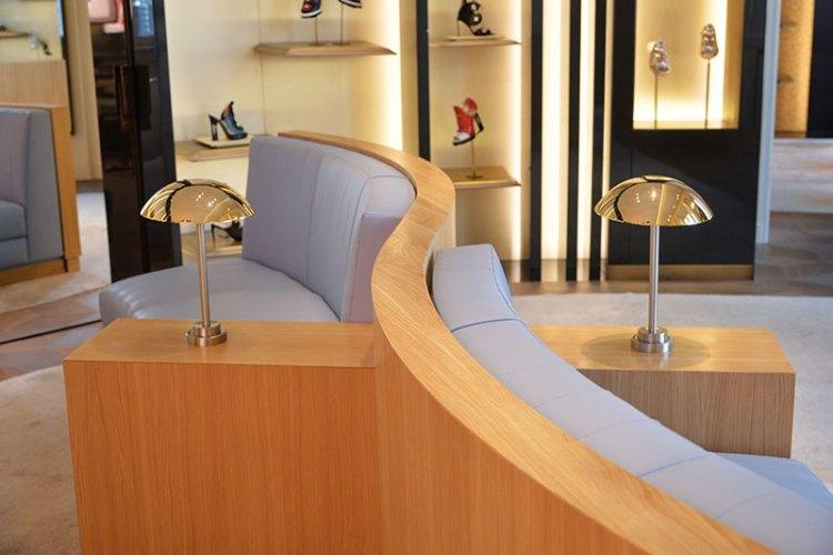 D01 sofa