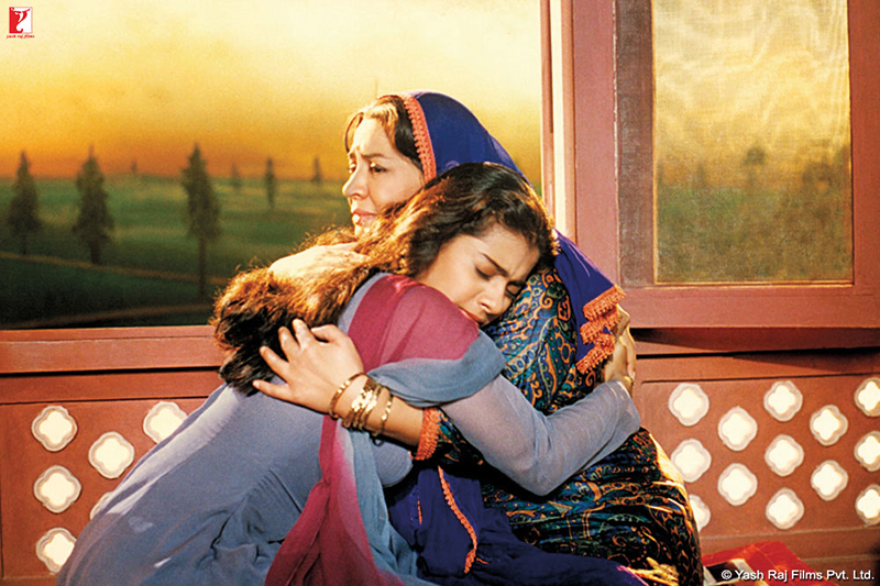 A Legacy Of Love: Why DDLJ Continues To Be A Hit With Millennials | Verve  Magazine