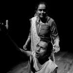 Featured, Kunal Kapoor, Online Exclusive, Prithvi Theatre, Prithvi Theatre Festival, Prithvi Theatre Festival 2018, PTF2018