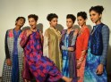 Lakme fashion week all access backstage
